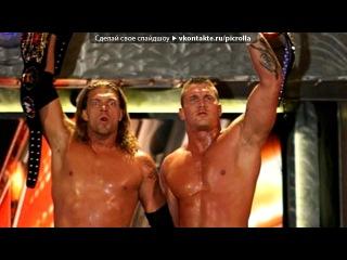 «Randy Orton» ��� ������ WWE - ����� �����.