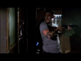 Терминатор: Битва за будущее - 2 сезон 3 (12) серия (2009; vk.com/kinoshoot)