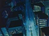 Hunter x Hunter / Охотник х Охотник 61 [TV-1][DVD-Rip][480p][AnimeReactor.RU]