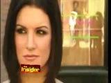 Самая красивая девушка  в боях без правил Gina Carano -  ММА (UFC) CRUSH !