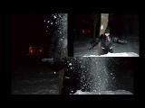 Таисия Повалий-Знай(неофициальный клип).